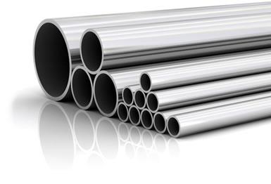 Теплоотдача стальных труб